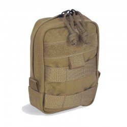 TT Tac Pouch 1 Trema sable