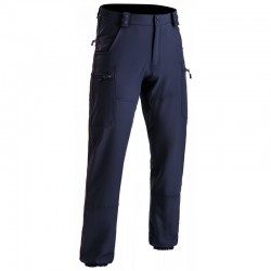Pantalon Swat stretch A.S.V.P. P.M. ONE