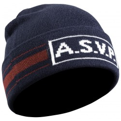 Bonnet A.S.V.P. P.M. One