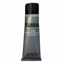 Crème imperméabilisante 75 ml noir