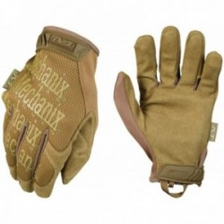 Gants Original tan