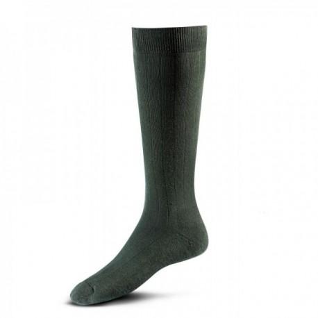Chaussettes Rangers Climat Chaud vert OD
