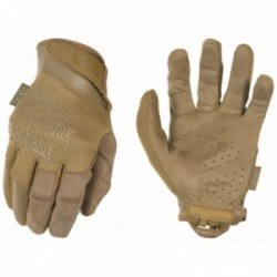 Gants Specialty 0.5 tan