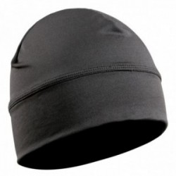 Bonnet Thermo Performer niveau 1 noir