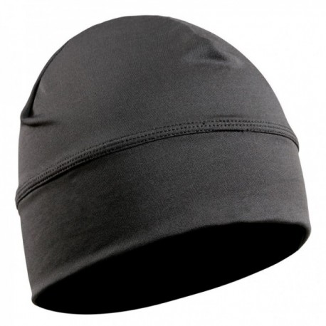 Bonnet Thermo Performer niveau 1 noir