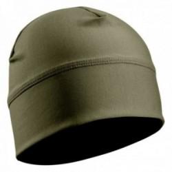 Bonnet Thermo Performer niveau 1 vert OD