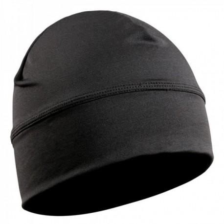 Bonnet Thermo Performer niveau 2 noir