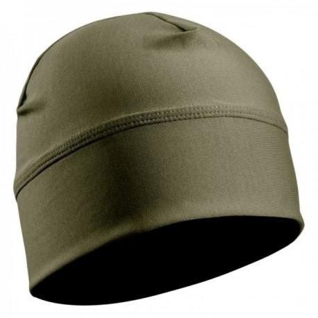 Bonnet Thermo Performer niveau 2 vert OD