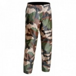 Pantalon ultra-light cam ce