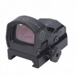 Viseur point rouge Mini Shot M-Spec LQD