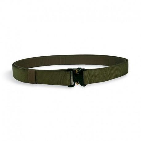 Ceinture TT Equipment Belt MK II Set vert OD