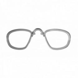 Insert verres correcteurs pour lunettes balistiques Saber Advanced/Rogue/Vapor
